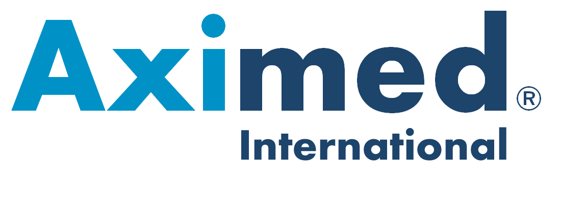 Aximed International